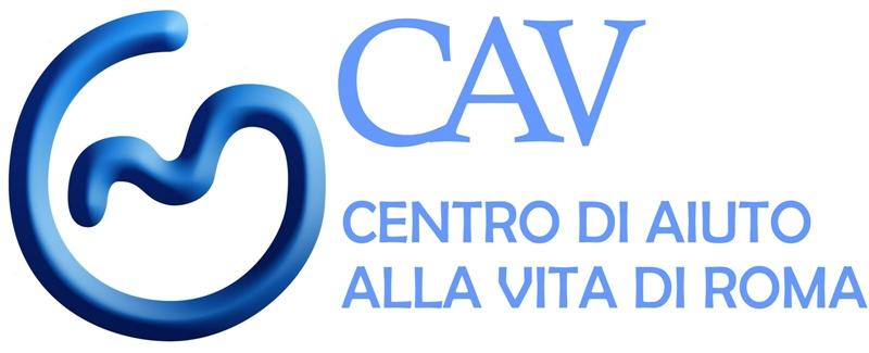 Centro di aiuto alla Vita di Roma