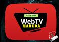 Canal WebTv Marudá