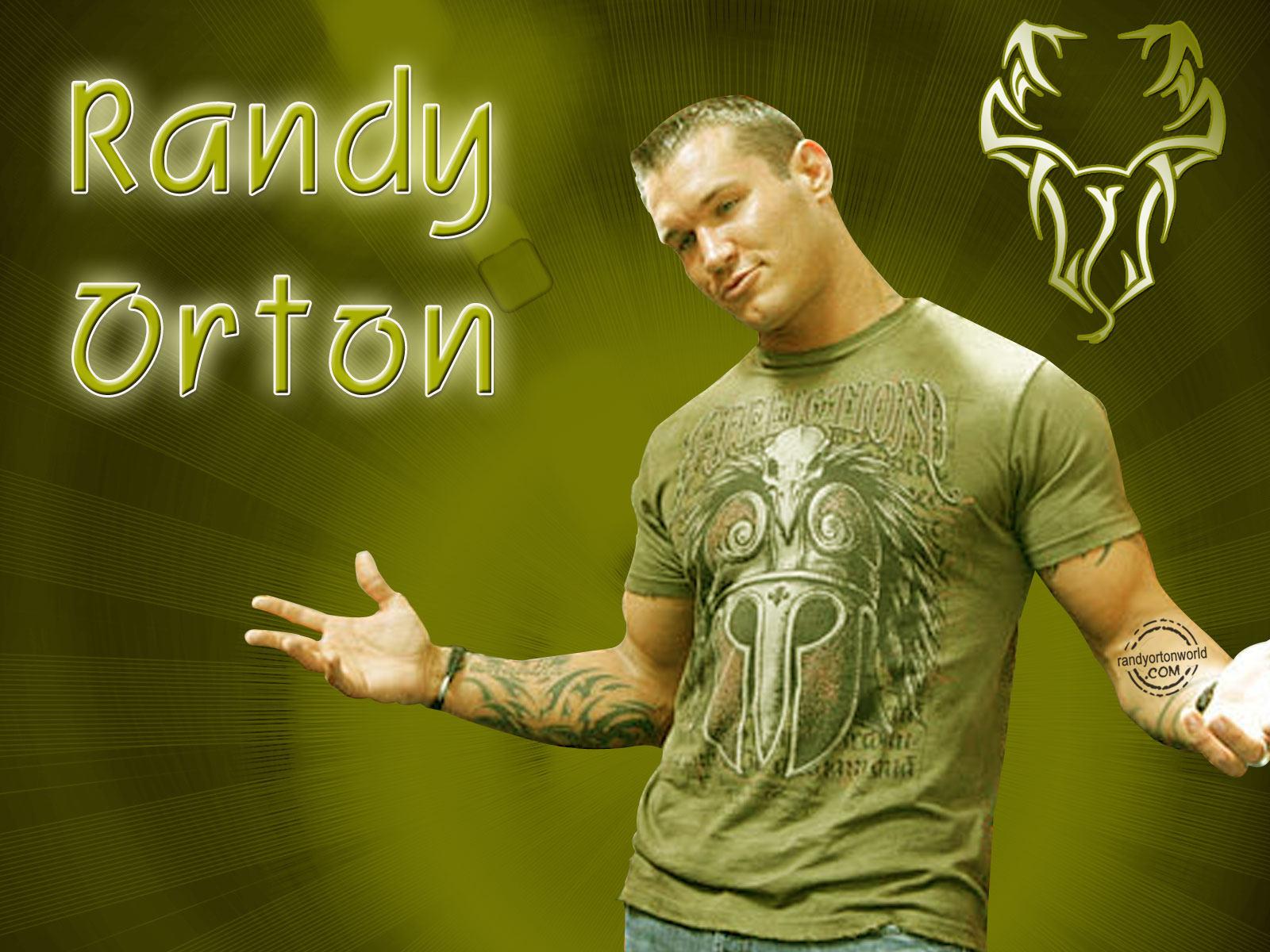 http://3.bp.blogspot.com/-Qm0nrrEOQ2A/UHadgEnCXDI/AAAAAAAAH18/qoxzcuolkmM/s1600/Randy-Orton-Wallpaper-15.jpg