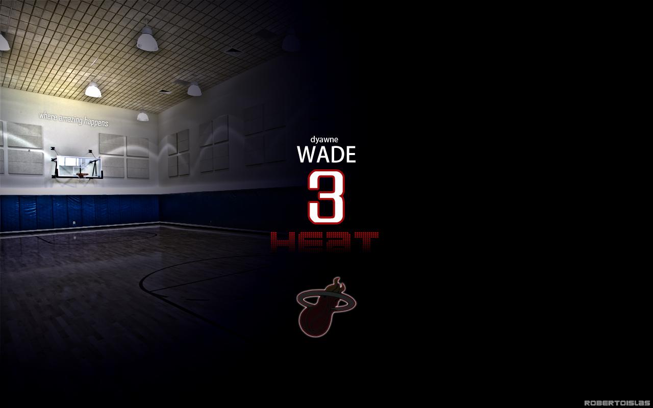 http://3.bp.blogspot.com/-Qm0rNeLKCJY/T3YYCcVrgEI/AAAAAAAAAC0/ocOU3j3Pmog/s1600/Dwyane+Wade+basketball+wallpaper.jpg