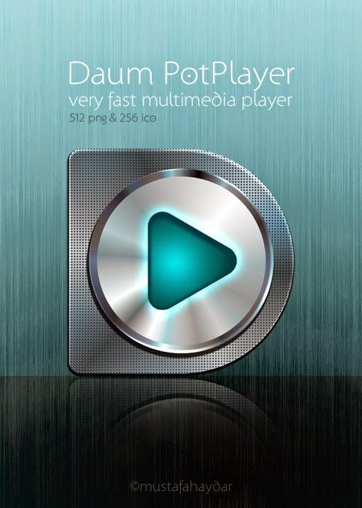 PotPlayer 1.6.48940 Beta download