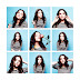 Anna Kendrick's Voice - Anna Kendrick Singing