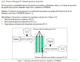 Ejemplo de descripción resumida de un proceso principal (1 de 7) - Christian A. Estay-Niculcar (c)