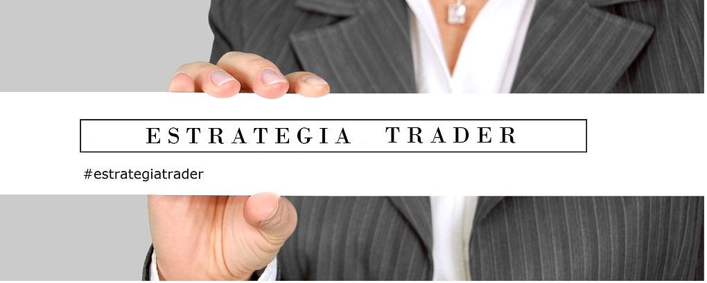 Estrategia Trader