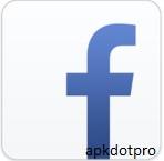 Facebook Lite apk v2.10.0.30