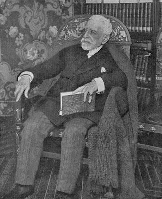 Codigo Penal 1870