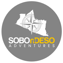 SOBOnDESO Adventure