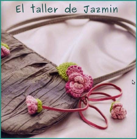 manual gratis flores crochet-eltallerdejazmin