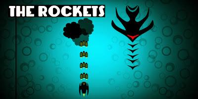 The Rockets v1.1