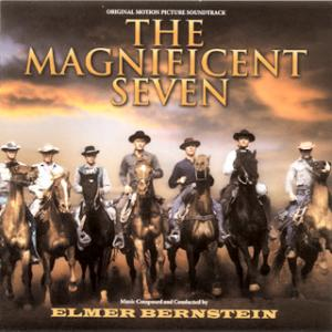 magnificent+seven3.jpg