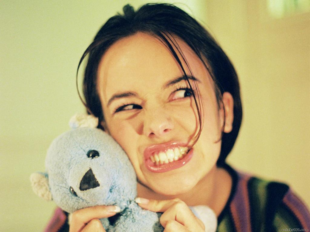 <b>Alizee</b> Computer <b>Wallpapers</b>, <b>Desktop Backgrounds</b> | 1600x1200 | ID ...