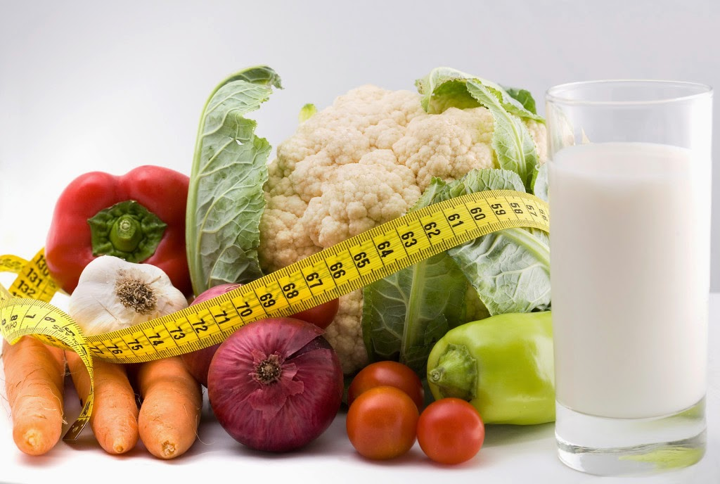 Good healthy diet to lose weight fast xls
