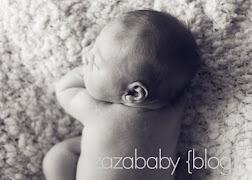 Zaza Baby