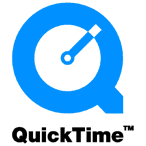 Escuchanos en Quit Time