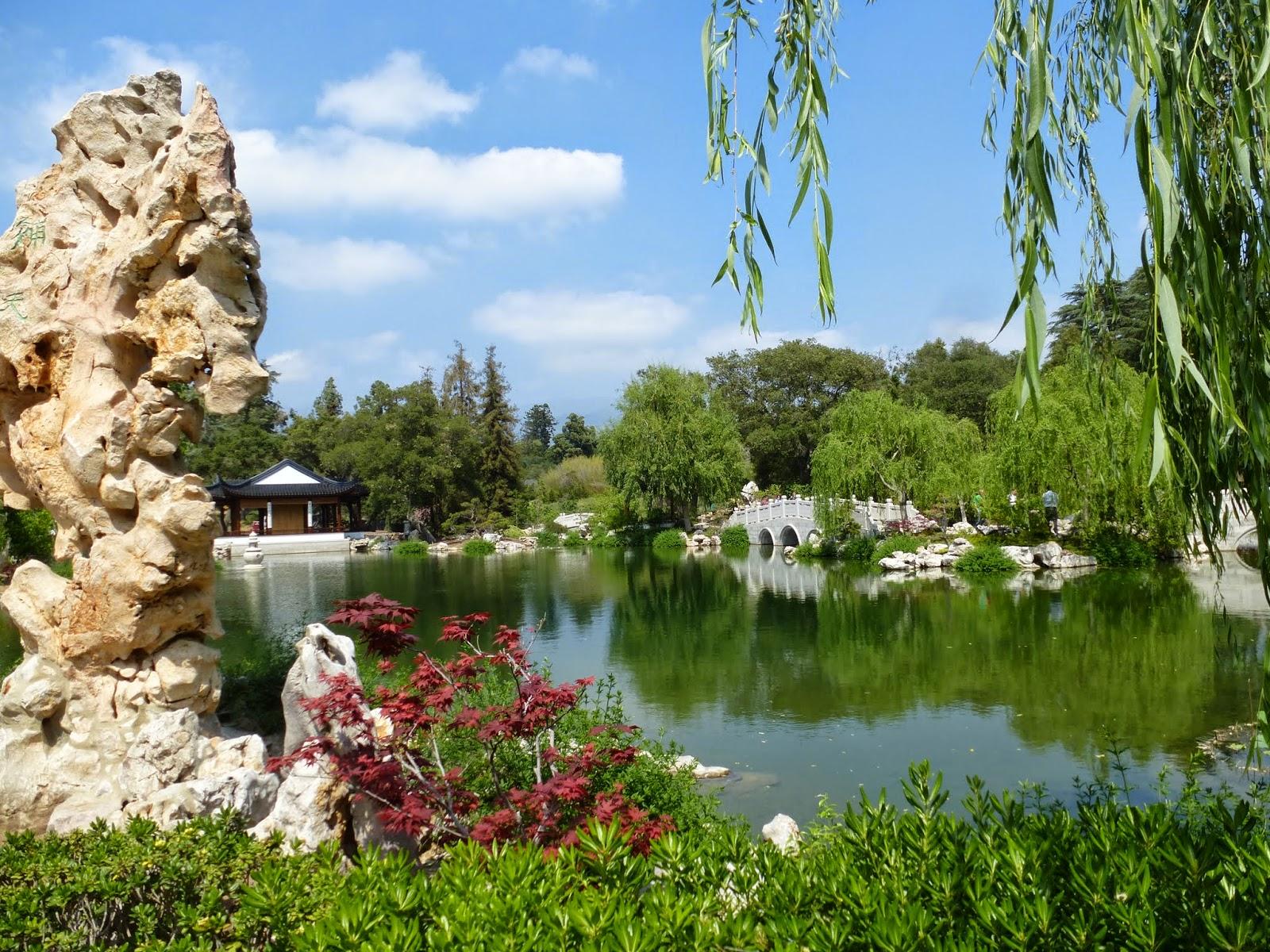 Le temps d 39 une photo for Le jardin japonais sophie walker