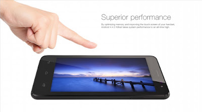Stylus Q50 Mobile Phone Full Specifications Details And Price in Bangladesh