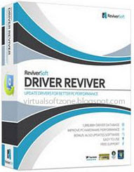 driver reviver 4.0 free download full version