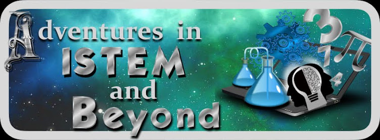 ADVENTURES IN ISTEM AND BEYOND