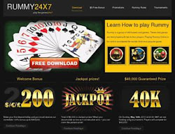Make Money From Rummy Circle