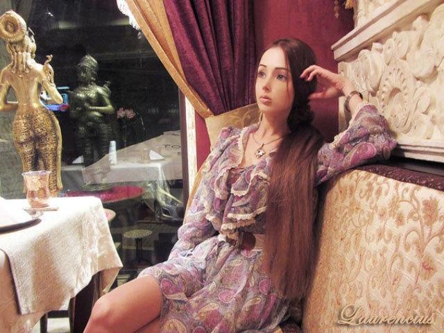 Foto-Valeria-Lukyanova-Manusia-Barbie_7