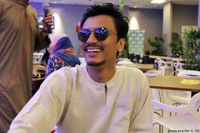 gambar-penyanyi-faizal-tahir.jpg