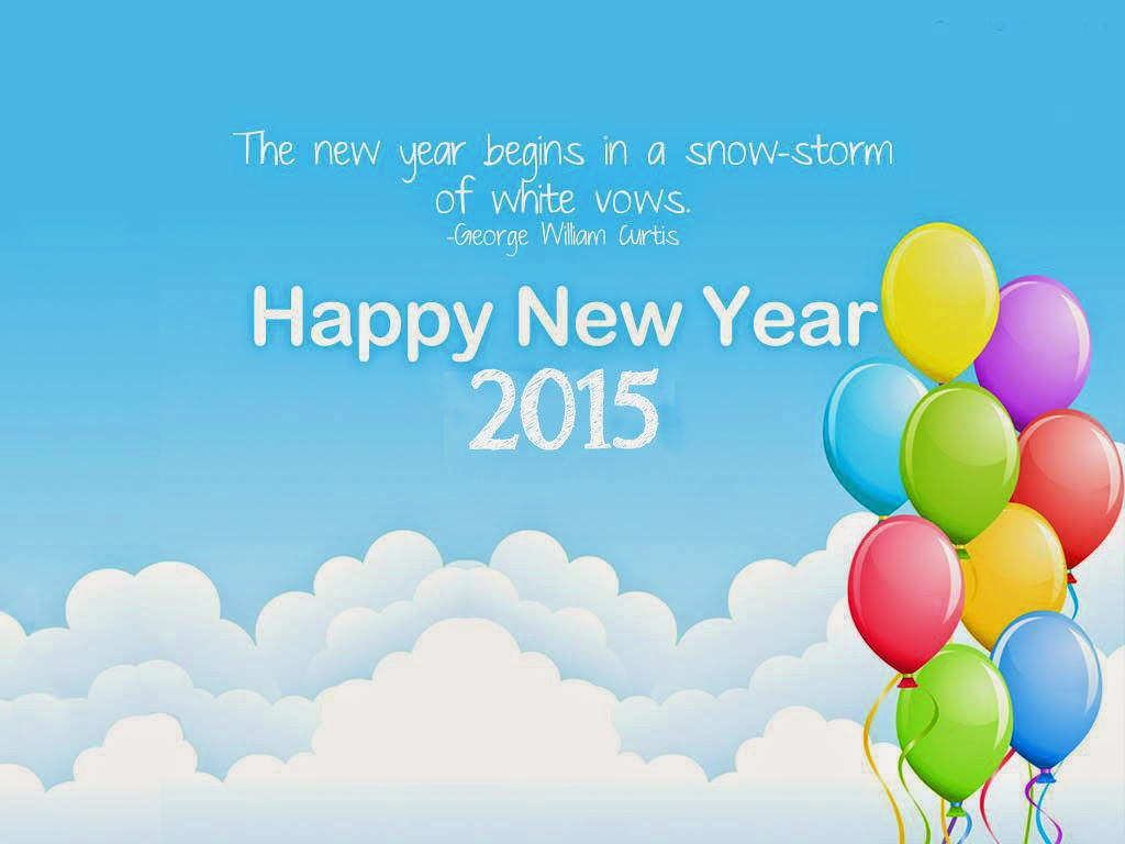 Wallpaper download new year 2015 - Best Happy New Year 2015 Wallpaper Free Download