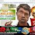 Dilma perderá; o Brasil Capimunista está perdido