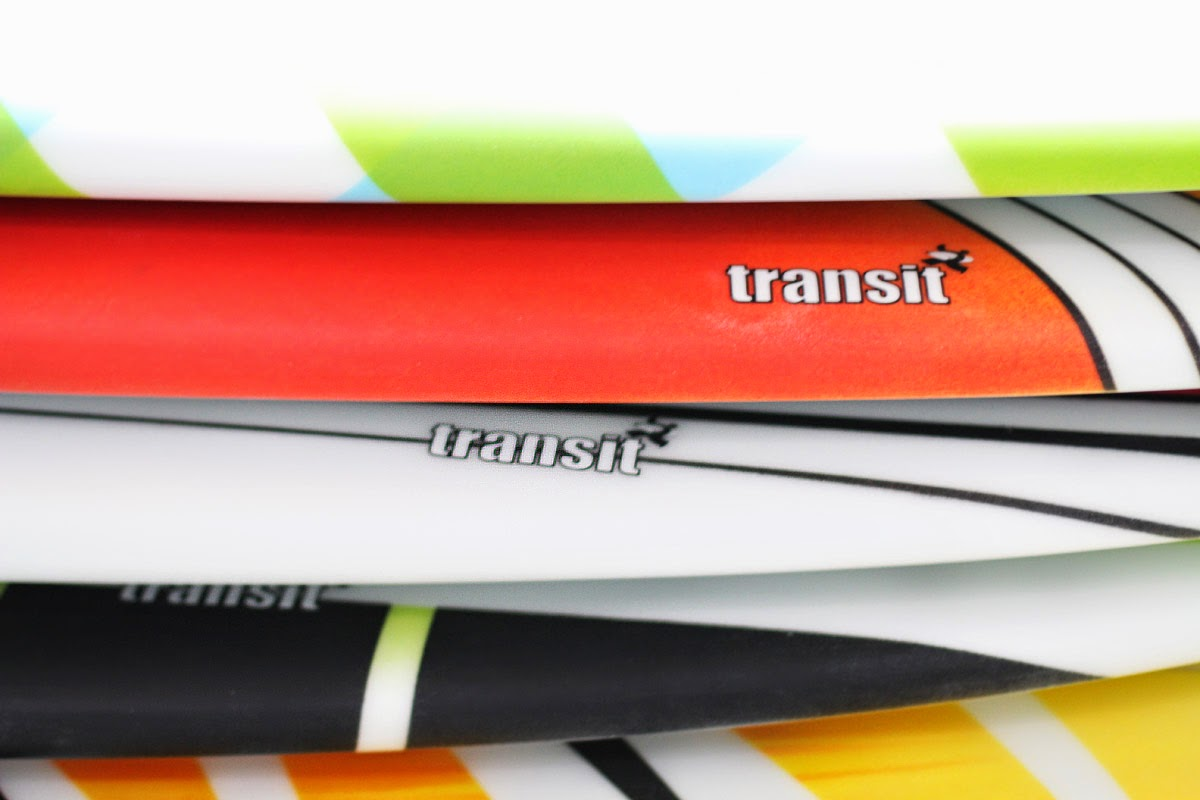 tablas surf transit evolutivos tienda online styling+(5)