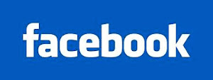 Visit My Facebook Business Page