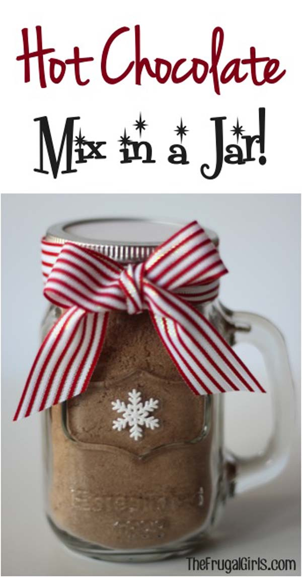 http://thefrugalgirls.com/2013/11/hot-chocolate-mix-in-a-jar.html