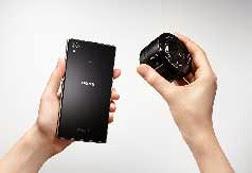 QX10 Smart Lens