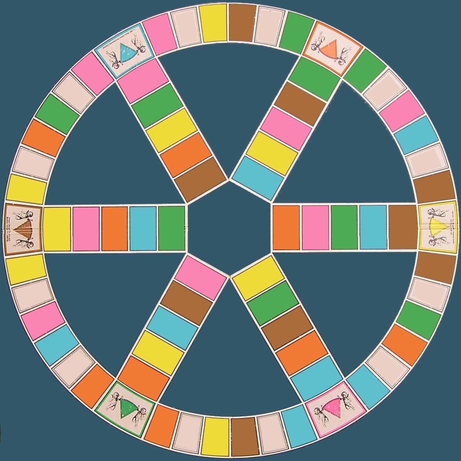 jugar gratis al trivial: