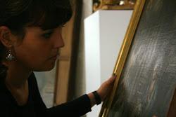 Para entender el arte...