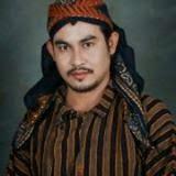 Di Jawa Barat Sri Baduga ini lebih dikenal dengan nama <b>Prabu Siliwangi</b>. - foto%2Bdalang