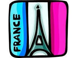 كيف تتعلم اللغة الفرنسة؟