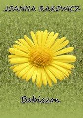 Babiszon