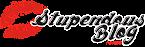 Stupendous Blog Award