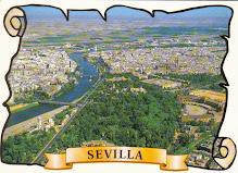 Sevilla interactiva