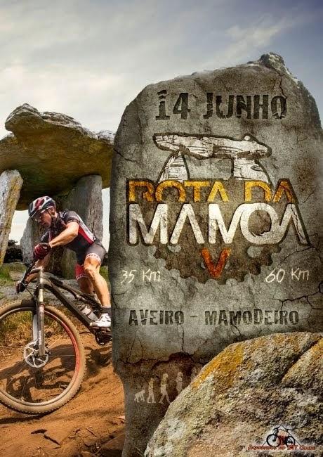 14JUN * N.SRª FÁTIMA - AVEIRO