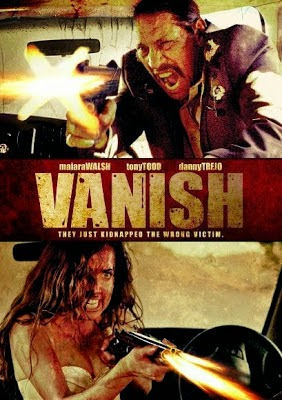 VANish – Legendado (2015)