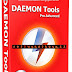 DAEMON Tools Pro Advanced v5.2.0.0348 With Crack