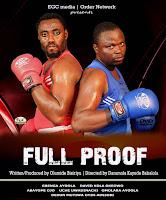 FULL PROOF Movie