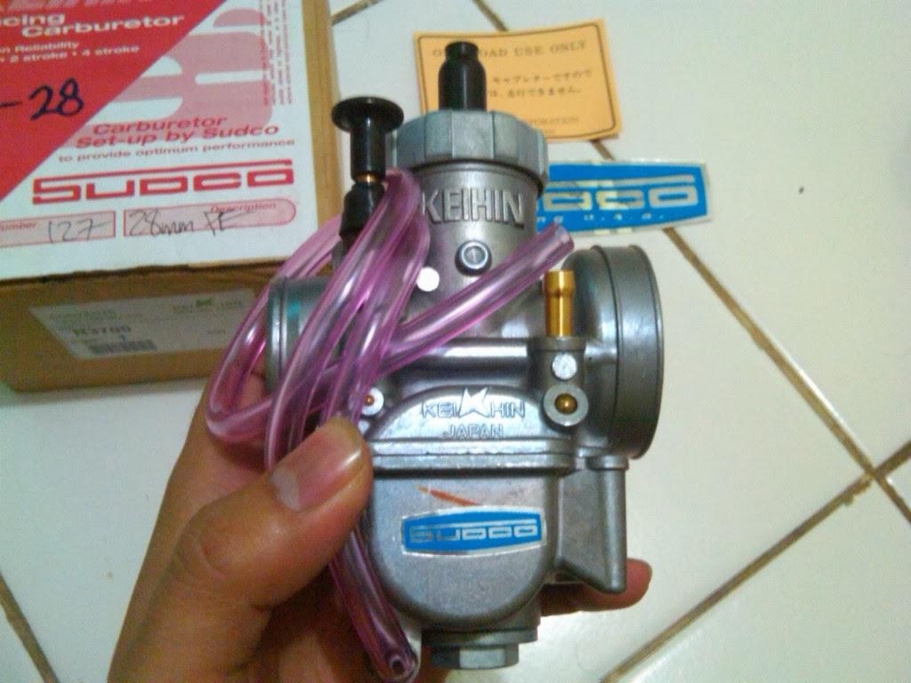 http://motorarea.blogspot.com/2014/03/harga-dan-tipe-karburator-pe-28-asli.html