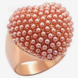 rose-gold-pink-pearl-heart-cocktail-ring