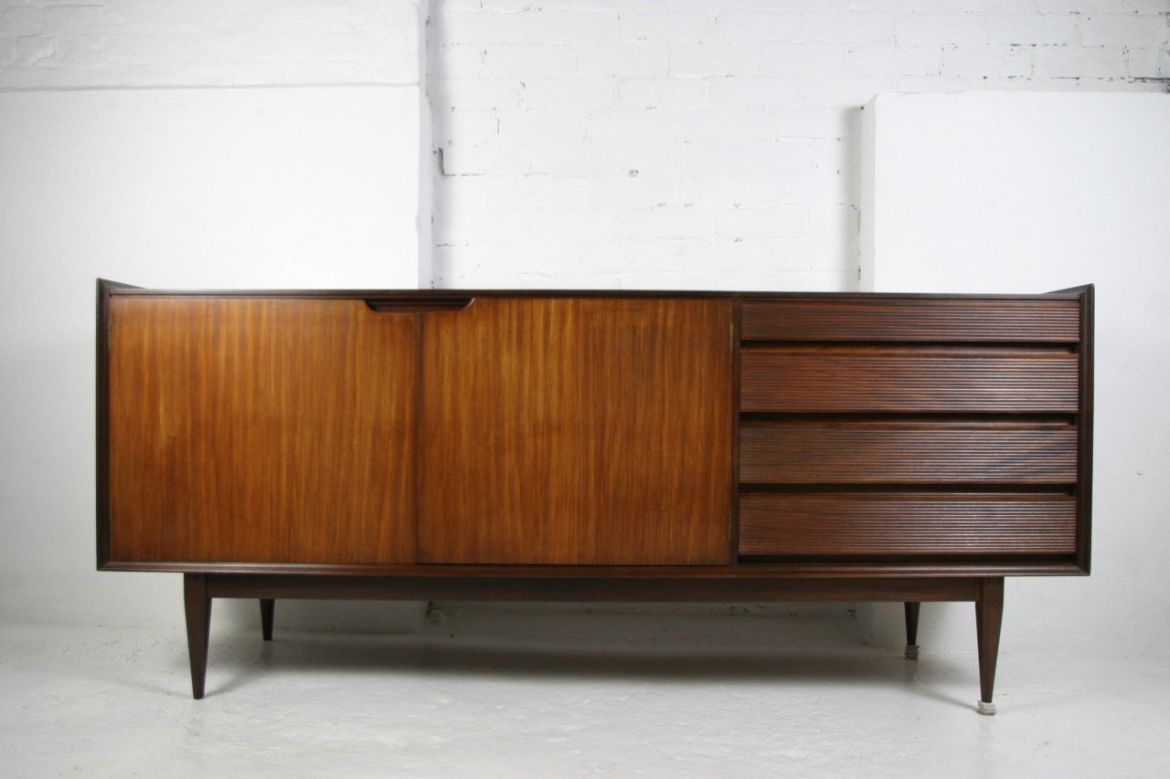 Richard Hornby Sideboard SOLD