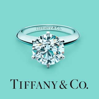 http://www.tiffany.com/WorldOfTiffany/TiffanyStory/Diamonds/StatementCreations.aspx