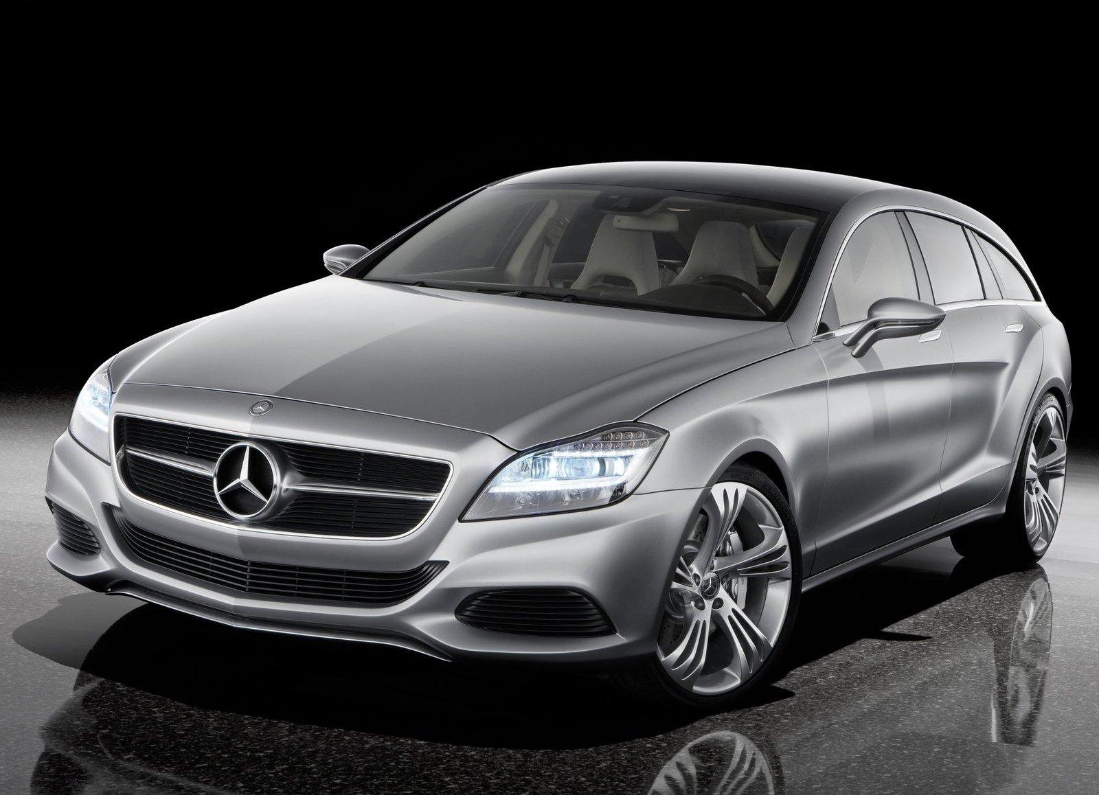 Wallpaper de coches mercedes benz del a o 2010 fondos for Mercedes benz delaware