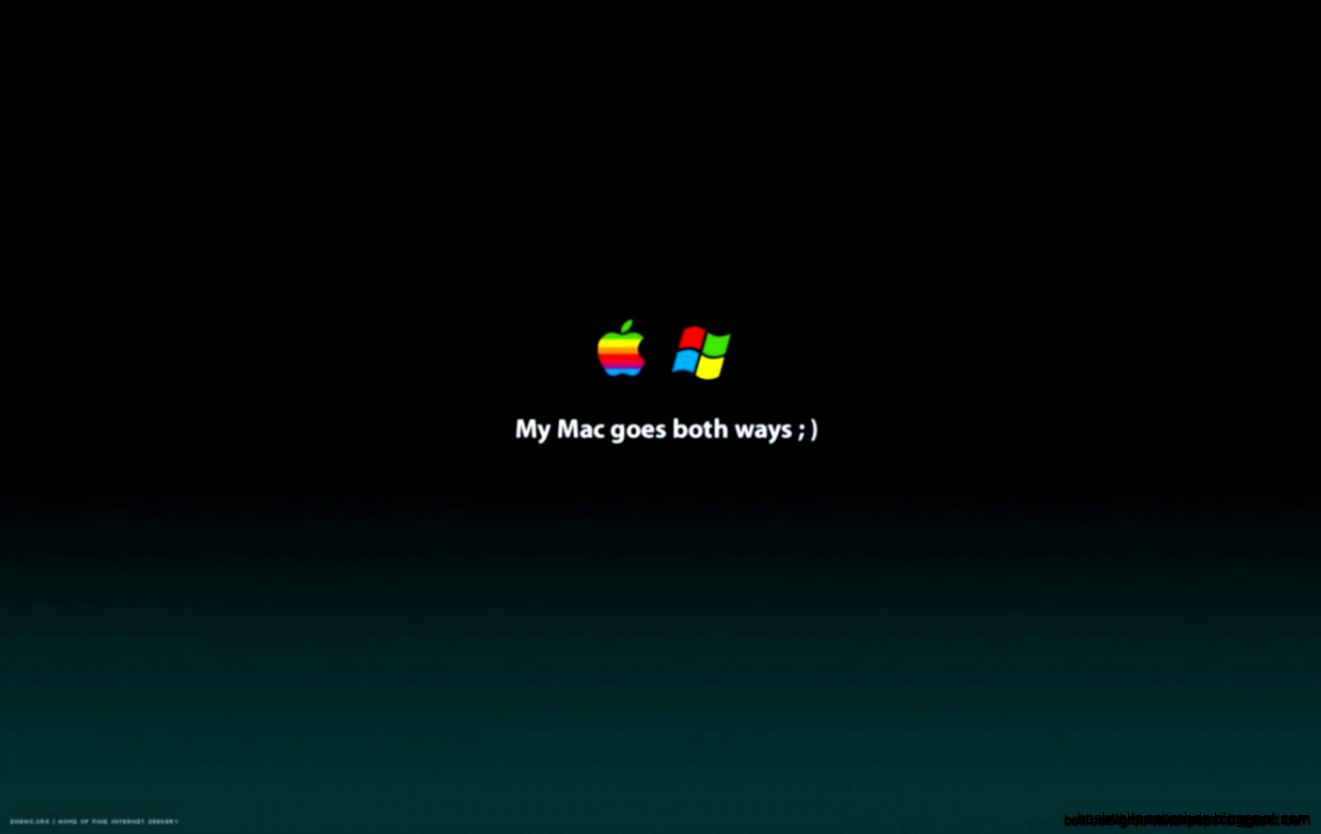 Microsoft Animated Desktop Backgrounds Wallpaper  All HD Wallpapers