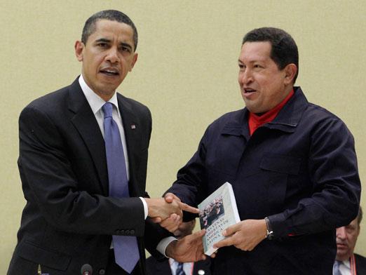 http://3.bp.blogspot.com/-QmeDfsLa6zo/T1IA4OwSHXI/AAAAAAAAGFg/nK95ya4eXc0/s1600/100127_obama_chavez_ap_392_regular.jpg