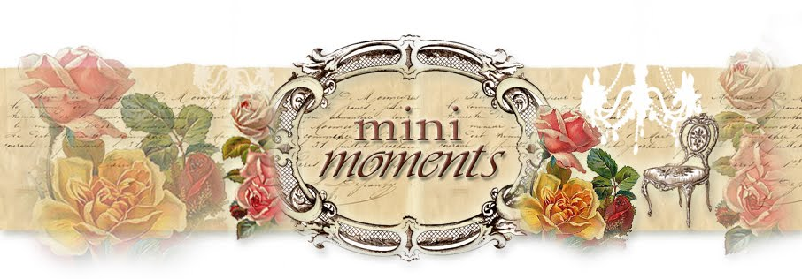 mini moments